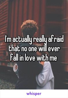 Funny Quotes About Loving Him Crushes Teen Posts 58 Ideas - wu Whisper Quotes, Whisper Confessions, Les Sentiments, Mood Quotes, Positive Quotes, In My Feelings, Relationship Quotes, Relationships, Trauma
