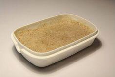 6 billige og sunne frokoster med havregryn -Trd.by Trd, Ethnic Recipes