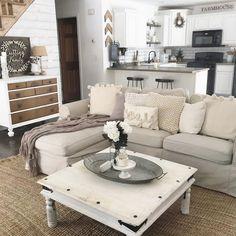 Rustic Decor Ideas for Modern Home   Rustic decor, Rustic ...