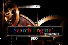 """Coogee SEO Agency: Strategy for 2017 Should you DIY or Use an Agency? (Updated for What is SEO? SEO stands for """"search engine optimization."""" It is Sydney Websites, SEO and Digital Marketing - Go Viral Now"""