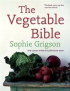 The Vegetable Bible: The definitive guide by Sophie Grigson - HarperCollins Publishers - ISBN 10 0007289588 - ISBN 13 0007289588 - A… Sophie Grigson, Japanese Cucumber Salad, Wild Garlic, Australian Food, Types Of Vegetables, Fish And Meat, Kitchen Must Haves, Cookery Books, Fish Dishes