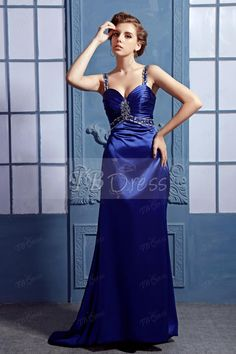 tbdress Evening Dress,tbdress evening dress member section,tbdress price:$71.99
