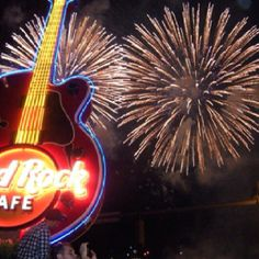 nashville 4th of july cancelled