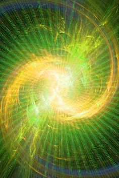 Powerful Distant Reiki Healing Session