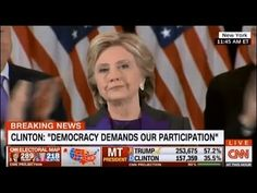 SHAME: Obama, Clinton & Sanders could  Stop the Riots but  they Just Wat...