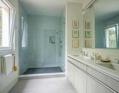 Wellfleet Modern Modern Home in Wellfleet, Massachusetts by… on Dwell