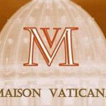 B&B Maison Vaticana, mais uma opção perfeita de hospedagem em Roma, com valores promocionais para os leitores do Viajando!
