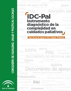 EMS SOLUTIONS INTERNATIONAL: Instrumento diagnóstico de la complejidad en cuida...