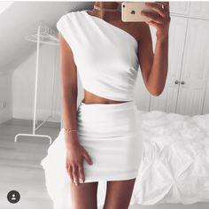 via saboskirt Instagram -- Cassidy Dress