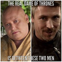 Am I the only one who thinks so - 9GAG