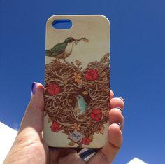 Birds, , Custom phone case by Mytó. Www.mytodesign.com Worldwide shipping myto@mytodesign.com Custom Cases, Phone Cases