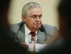 O ex-presidente do PP Pedro Corrêa, preso na Lava Jato, está fechando uma delação bombástica – e o foco principal são episódios envolvendo o ex-presidente Lula THIAGO BRONZATTO E TALITA FERNANDES 04/03/2016 - 22h15 - Atualizado 05/03/2016 11h48