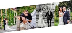 Wedding Dress. Bride. Video. Wedding Story Wedding Story, Bride, Film, Wedding Dresses, Wedding Bride, Movie, Bride Dresses, Bridal Gowns, Bridal