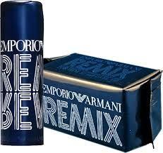 Resultado de imagen para emporio armani perfume hombre