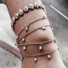 Image shared by sündos. Find images and videos about bracelet on We Heart It - the app to get lost in what you love.