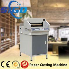 A4 Paper Cutting Machine Paper Cutter Office Trimmer Photo Scrapbook Blades NIGH