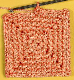 549 Besten Häkeln Bilder Auf Pinterest Needlepoint Yarns Und
