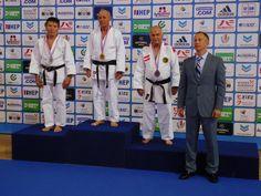 Veteran European Judo Championship! Judo, Adidas, Coat, Jackets, Fashion, Down Jackets, Moda, Sewing Coat, Jacket