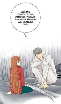 Text Quotes, Manga, Anime, Sleeve, Manga Comics, Anime Shows, Anime Music, Anima And Animus, Squad