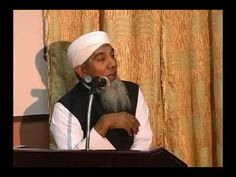 Hindu Scholar Converted to ISLAM-Moulana Muhammad Saadiq - Part 1