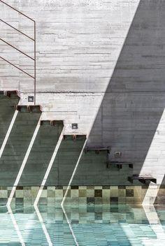 Galería de Casa JS-DM / Diez+Muller Arquitectos - 5