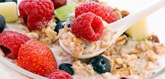 Consumo di fibre: Un maggiore consumo di fibre all'interno della propria alimentazione, significa inserire maggiori garanzie per il proprio benessere.