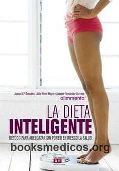 http://www.adelgazar.cl/ - Si está harto de planes de adelgazamiento que no funcionan, que le hacen pasar hambre o que se basan en productos que luego no puede encontrar en los supermercados, este es su libro.