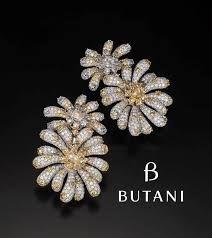 joyas Butani