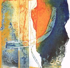 Catherine Headley - Painter Printmaker - Prints