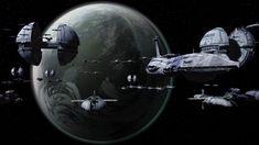 star wars the clone wars ships Nave Star Wars, Star Wars Rpg, Star Wars Ships, Star Wars Clone Wars, Star Wars Spaceships, Star Wars Vehicles, Star Wars Concept Art, Sci Fi Ships, Star Wars Images