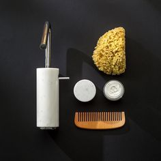 MARMO is a stylish design product that respects materials. This iB Rubinetti products line is versatile and fits a wide range of bathrooms expecially the happier ones. by ibrubinetterie http://discoverdmci.com