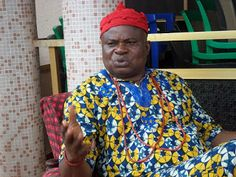 Blood Flows in Anambra As a Monarch Reportedly Pockets Money Realised from Selling of Lands   Youths at Dagger Drawn Some Matcheted Houses Destroyed    By Okechukwu Onuegbu  The once peaceful Ezira community in Orumba South Local Government Area of Anambra may soon resolve to inter-communal war if nothing urgent is done to calm the lingering land sale crisis rocking the agrarian community.  A total of 866 plots of lands was allegedly sold to a wealthy farmer by the Traditional Ruler of the…