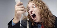 """""""Les erreurs des recruteurs qui donnent mauvaise mine à votre Marque Employeur"""" par Anne Pestel >> http://frenchemployerbranding.wordpress.com/2012/08/27/annepestel_marqueemployeur_19/"""