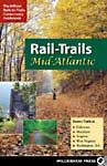 Mountain Biking Trails and Trail Maps for Mountain Bikers | TrailLink.com | TrailLink
