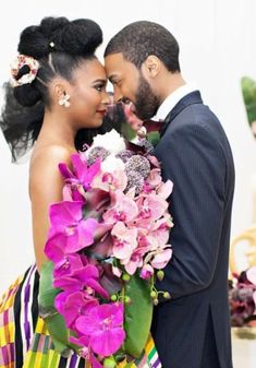 Net is in love mode and presents you 10 black couples too cute and endearing. so so cute. Chinese Dating, How To Pass Exams, Person Falling, Bring Back Lost Lover, Love Spell Caster, Powerful Love Spells, Spiritual Prayers, Funny Outfits, Black Couples