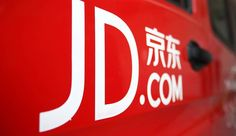 JD.com Plans to Enter Thai Market Later This Year