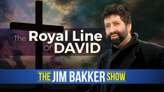 The Royal Line of David - Published on Dec 5, 2015 Rabbi Jonathan Cahn shares an amazing message on the royal line of David and how that line connects to Messiah. (7.10 min)