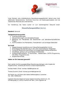 http://www.kanzlei-job.de/files/Steuerfachangestellter_Hannover.jpg