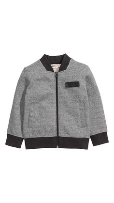 Welcome to H&M, your shopping destination for fashion online. We offer fashion and quality at the best price in a more sustainable way. Kids Fashion Boy, H&m Online, Boy Outfits, Nike Jacket, Fashion Online, The North Face, Sweaters, Jackets, Clothes