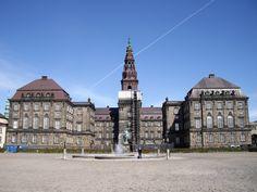 Christiansborg Palace, Copenhagen - TripAdvisor
