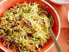 Broccoli Cole Slaw Recipe | Paula Deen | Food Network