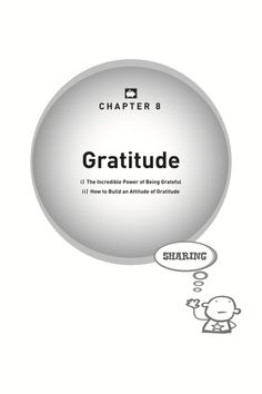Kids and Money book, written by Phil Strong - what do we discuss in chapter 7 - Commitment, an essential discipline. Money Activities, Money Book, Attitude Of Gratitude, Teaching Kids, Essentials, Strong, Writing, Life, Composition