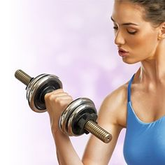 13 Anytime Arm Workouts