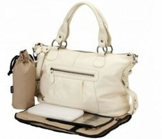 To help the parents, getting the best baby rocker is essential. Best Baby Rocker, Best Diaper Bag, Diaper Bags, Changing Bag, Napa Leather, Maternity Wear, Pregnancy Wear, Hospital Bag, Online Bags