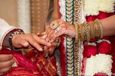 indianweddingringexchangeceremony httpmaharaniweddingscom