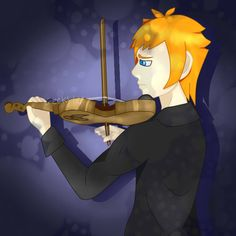 """By Geekster on Wysp 