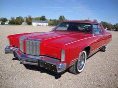 1978 Chrysler New Yorker for sale #2484650 - Hemmings Motor News 2015 Jeep Wrangler, Jeep Wrangler Unlimited, 1999 Jeep Cherokee, Ford Taurus Sho, Chrysler New Yorker, Chrysler Cars, Chrysler Imperial, Cadillac Eldorado, Pontiac Gto