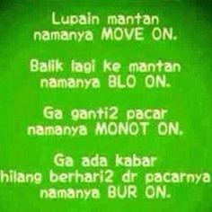 Bur-on