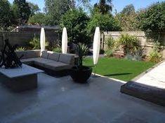 Image result for contemporary gardens