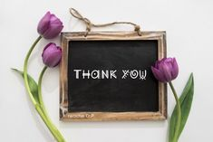 Thank U, Thank You Notes, Thank You Images, Letter Board, Lettering, Home Decor, Thanks, Happy Name Day, Graz